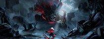 God Eater 2 - Rage Burst: Das Ende der Götter und ein Gratisspiel