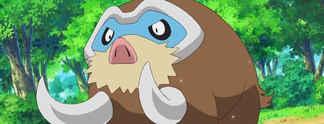 Quiz: Weise den Pokémon die richtige Spielgeneration zu!
