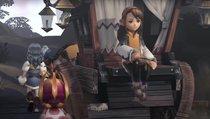 <span>Final Fantasy:</span> Beliebtes Spin-off wird teilweise kostenlos spielbar sein