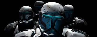 Ist das der neue Shooter zu Star Wars von EA?