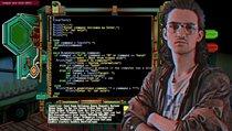<span>Programming-Games:</span> Der Endgegner unter den Rätselspielen