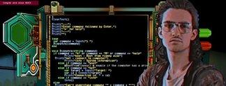 Programming-Games: Der Endgegner unter den Rätselspielen
