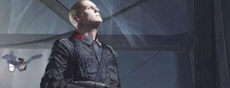 Wolfenstein - The Old Blood: Bethesda kündigt neuen Teil der Serie an