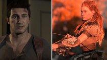 <span>Kinoreif:</span> 9 Spiele, die unbedingt eine Verfilmung brauchen