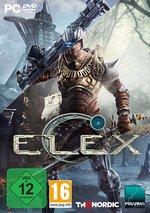 Elex: Cheats und Tipps (PC, PS4, Xbox One) | spieletipps