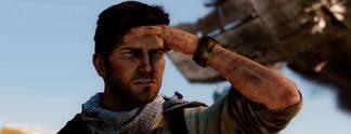 Tests: 6 gute Gründe, warum ihr die Uncharted - Nathan Drake Collection spielen solltet