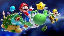 Nintendos Entscheidung hat schlimme Folgen