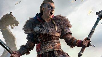 <span>Xbox Series X:</span> Die 6 besten Spiele zum Launch