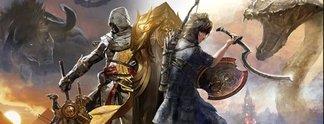 Final Fantasy 15: Das Assassin's Festival ist bald vorbei