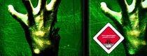 Schnitte in Videospielen, Teil 1: Pixelblut und Gewalt