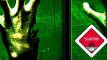 <span></span> Schnitte in Videospielen, Teil 1: Pixelblut und Gewalt