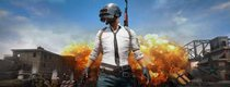 PlayerUnknown's Battlegrounds: Entwickler will sein Spiel