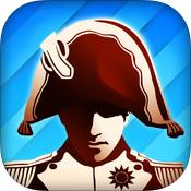 European War 4 - Napoleon