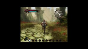 Kingdoms of Amalur - Reckoning: Cheats und Tipps (PC, PS3