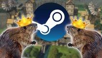 stürmt die Steam-Charts