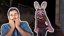 <span>Fallout 4</span> stürzt in die Hölle - Fan baut Silent Hill nach