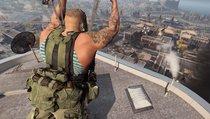 Entwickler nutzen Fortnite-Rezept, um Spieler zu halten