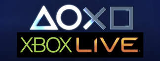 Download-Spiele aus dem PSN und bei Xbox Live verschwunden