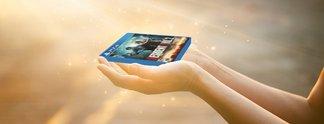 Kolumnen: Es braucht endlich Publisher, die ihre Spiele lieben