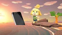 Nintendo braucht keine Mobile Games mehr