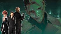 Final Fantasy 7 Remake: Wer sind die Turks? Der Shinra-Geheimdienst erklärt