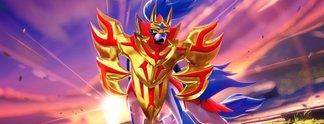 Pokémon Schwert & Schild | Das sind die ersten Wertungen