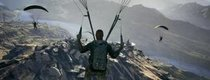 Ubisoft gegen EA: Wer hat die Rechte an der Bezeichnung