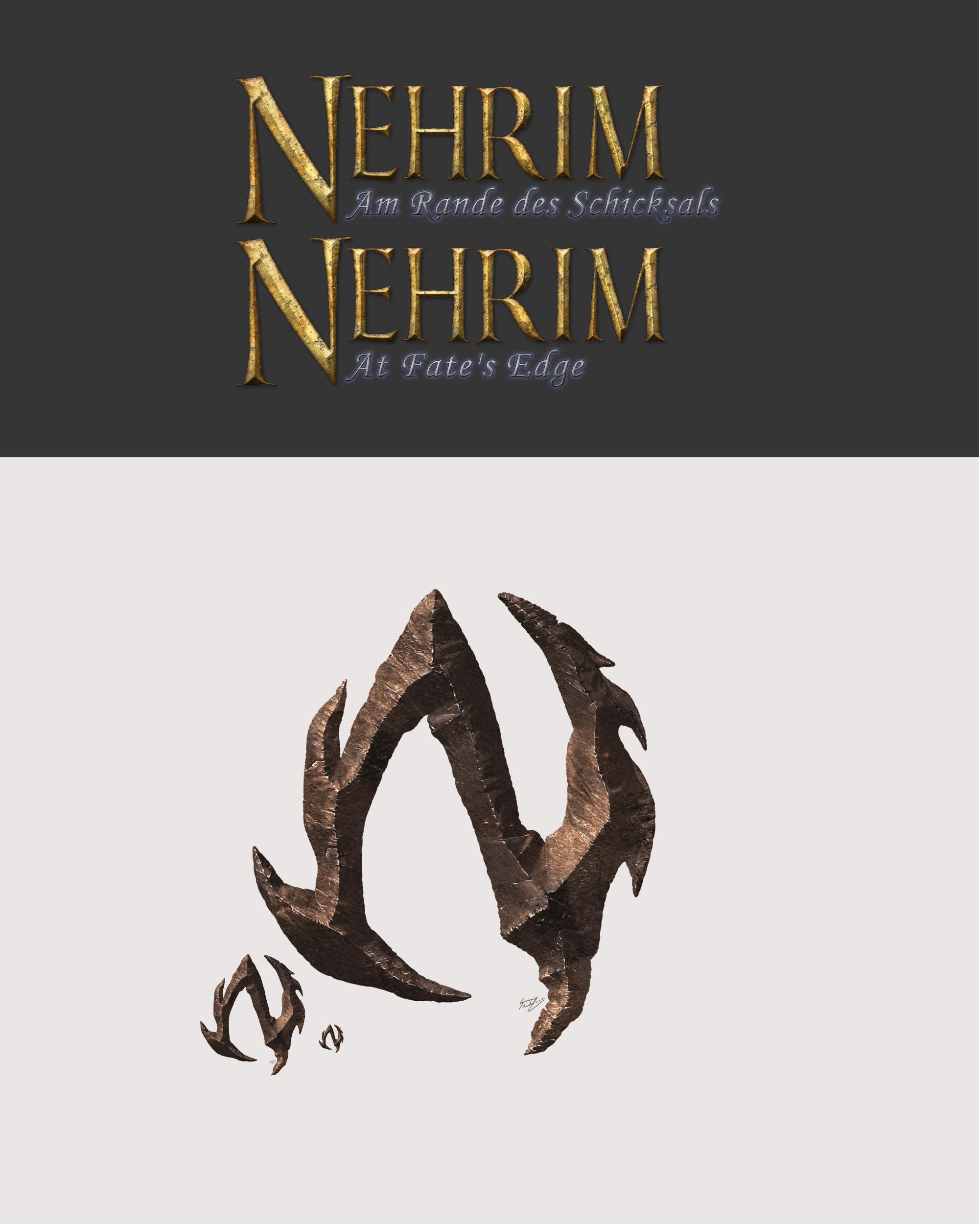 Nehrim