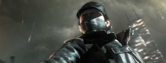 Watch Dogs: Ubisoft verschenkt die PC-Version