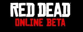 Red Dead Online: Das will Rockstar Games im Multiplayer verbessern