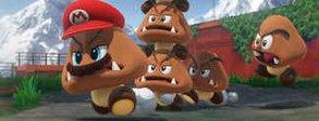 So will Nintendo verhindern, dass ihr Spiele zu früh bekommt