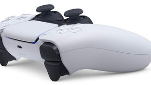 PS5-Controller: Alle Features, Design, Preis und mehr