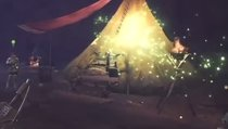 Monster Hunter World: So findet ihr alle Lager