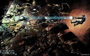 """Wie der """"Dead Space 2""""-Terror mich in die Knie zwang"""
