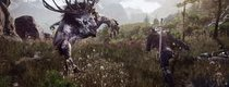 The Witcher 3 - Wild Hunt: CD Projekt will wohl kein 4K-Update für Geralt bereitstellen