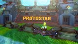 WS-2015-02- The_Protogames-Initiative-Feature-Trailer (1080p_USK)(DE)