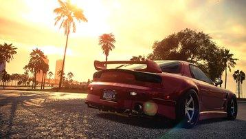 <span>Need for Speed: Heat  </span> Autos in der Übersicht