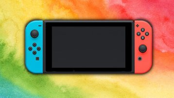 <span>Nintendo Switch:</span> Die 10 schönsten Skins und Hüllen