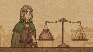 Mittelalterlicher Simulator erobert Steam