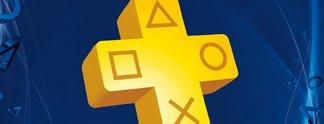 PS Plus | Gratis-Spiele von Juli nur noch für kurze Zeit verfügbar