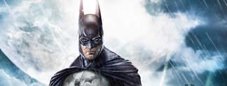 Batman - Return to Arkham: HD-Neuauflage scheint bestätigt zu sein