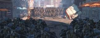 Fallout 4: 1.000 Todeskrallen gegen 100 Paladine