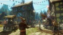 Amazons Fantasy-MMO erobert Twitch