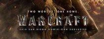 Warcraft-Film: Neue Poster zeigen Durotan und Lothar
