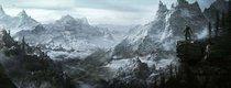 The Elder Scrolls 5 - Skyrim: Monopoly-Edition angekündigt