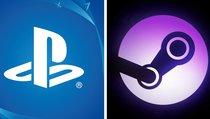 PlayStation-Exklusivspiel kommt im Sommer auf die Plattform