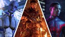 <span>Riesiger Sale im PlayStation-Store:</span> Über 750 Spiele für die PS4 und PS5 im Angebot