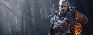 The Witcher 4: Entwickler äußern sich zu Möglichkeit einer Fortsetzung