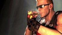 <span></span> Duke Nukem: Countdown deutet auf Überraschung zum Geburtstag hin