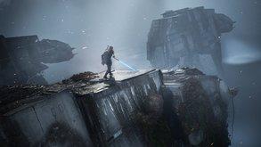 """Endlich ein """"Star Wars""""-Spiel mit Seele"""